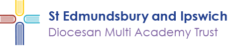 St Edmundsbury and Ipswich Diocesan Multi Academy Trust