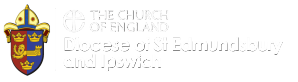 Diocese of St Edmundsbury and Ipswich