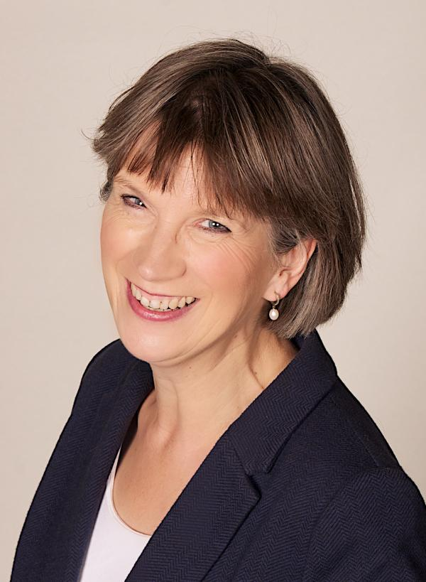 Jane sheat colour website
