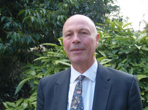 Mat-offer-brochure-second-edition-v4-oct15 07
